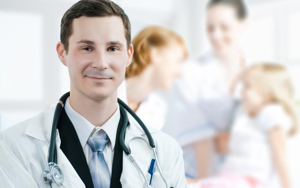 牛皮癣患者有哪些自我护理方法