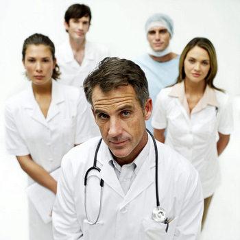 成都牛皮癣医院