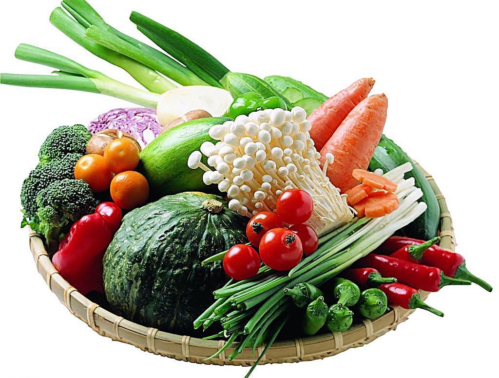 牛皮癣的养生方法主要有哪些呢