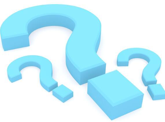 牛皮癣患者要如何选择护肤品呢