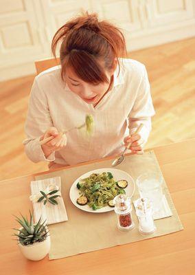 牛皮癣患者饮食应该注意些什么