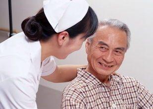 牛皮癣患者在护理上要注意哪些