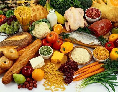 牛皮癣患者有哪些饮食疗法