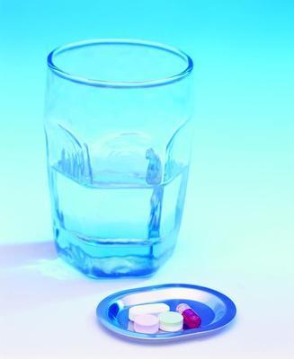 牛皮癣患者如何正常用药